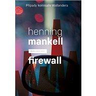 Firewall: Případy komisaře Wallandera