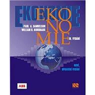 Ekonomie: 19. vydání - Kniha
