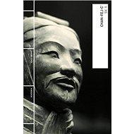 Chan-Fej-c´ Svazek II. - Kniha