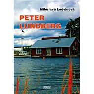Peter Lundberg - Kniha