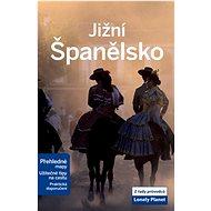 Jižní Španělsko - Kniha