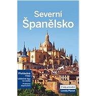 Severní Španělsko - Kniha