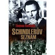 Schindlerův seznam - Kniha