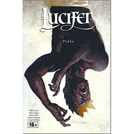 Lucifer Peklo: Lucifer 05