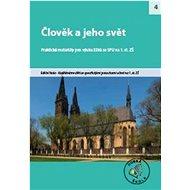 Člověk a jeho svět SPU pro 1. stupeň ZŠ: Praktické materiály pro výuku žáků se SPU - Kniha