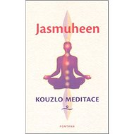 Kouzlo meditace - Kniha