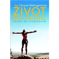 Život bez hranic: Cesta za vítězstvím - Kniha