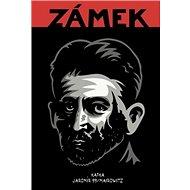 Zámek - Kniha