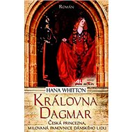 Královna Dagmar