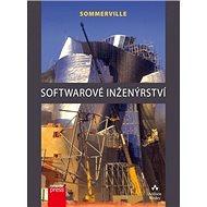 Softwarové inženýrství - Kniha