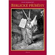 Biblické příběhy - Kniha