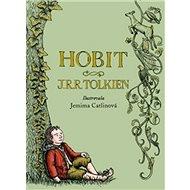 Hobit - Kniha