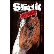 Slídil: Detektivní román z dostihového prostředí