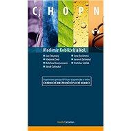 CHOPN: Doporučený postup ČPFS pro diagnostiku a léčbu chronické obstrukční plicní n. - Kniha