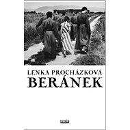 Beránek - Kniha