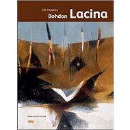 Bohdan Lacina - Kniha