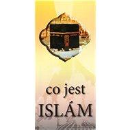 Co jest islám - Kniha