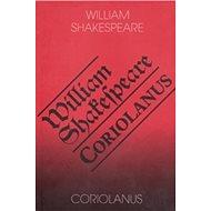 Coriolanus - Kniha
