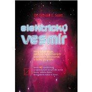 Elektrický vesmír - Kniha