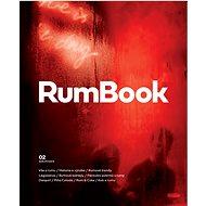 RumBook - Kniha