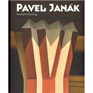 Pavel Janák - Kniha