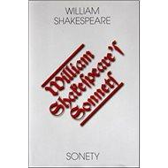 Sonety/Sonnets - Kniha