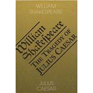 Julius Caesar - Kniha