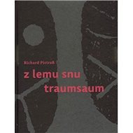 Z lemu snu/ Traumsaum - Kniha