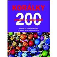 Korálky 200 otázek a odpovědí - Kniha