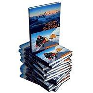 Hory shora 2 - Kniha
