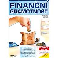 Finanční gramotnost metodika - Kniha