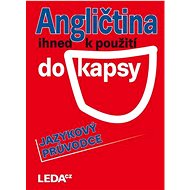 Angličtina ihned k použití: do kapsy - Kniha