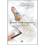 První hrob napravo - Kniha