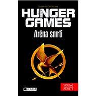 Hunger Games Aréna smrti