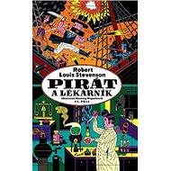 Pirát a lékárník