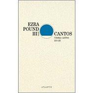 Cantos Čínská Cantos LII–LXI: III - Kniha
