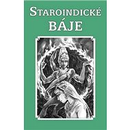 Staroindické báje - Kniha