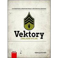 Vektory: Základní výcvik - Kniha