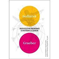 (R)evoluční ekonomie o systému a lidech - Kniha