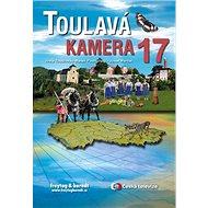 Toulavá kamera 17 - Kniha