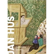 Jan Hus: Život a dílo - Kniha