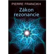 Zákon rezonancie - Kniha
