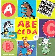Abeceda - Kniha