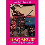 Hagakure - Kniha