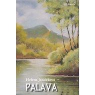 PALAVA - Kniha