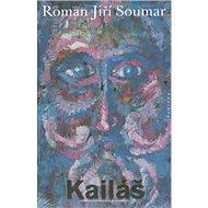 Kailáš - Kniha
