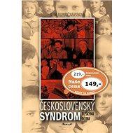 Československý syndrom ruskýma očima - Kniha