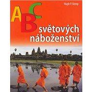 ABC světových náboženství - Kniha