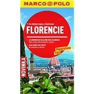 Florencie - Kniha