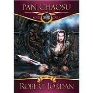Pán chaosu: Kolo času 6 - Kniha